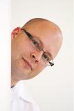 Steef-Jan Wiggers